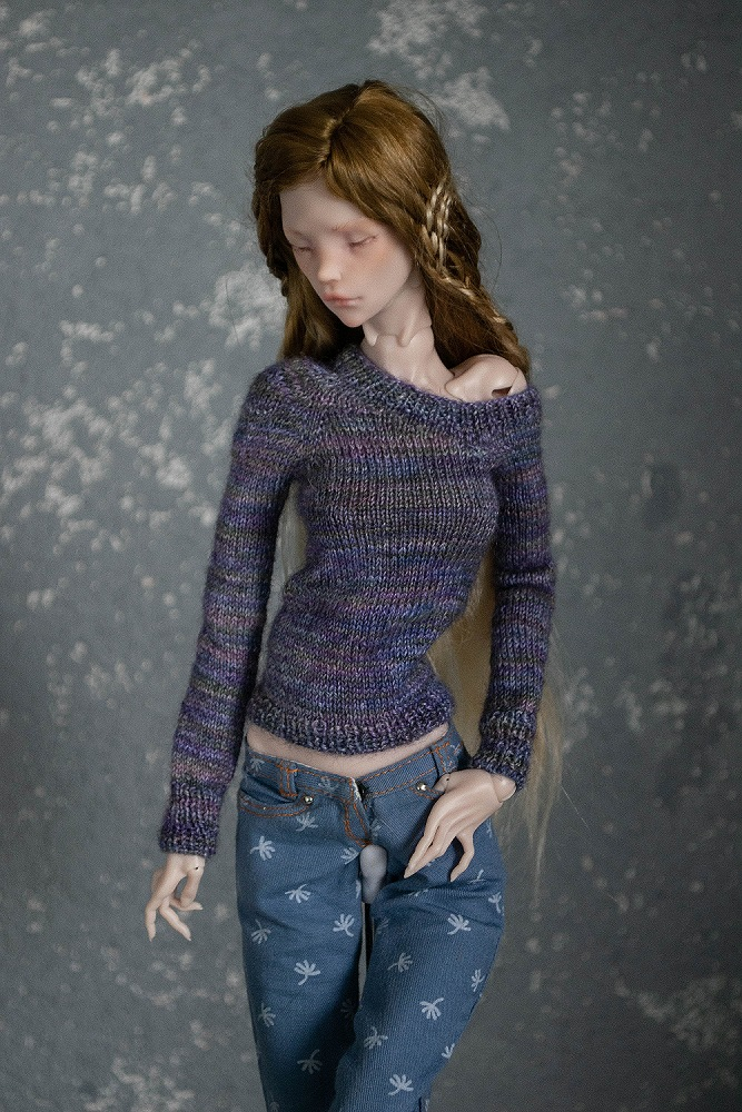 buy clothes for Chimera dolls